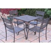 Buy cheap Expanded Metal Furniture from wholesalers