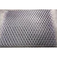 Buy cheap Scaffolding Expanded Metal Mesh from wholesalers
