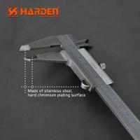 Quality Professional Stainless Steel Venier Caliper wholesale