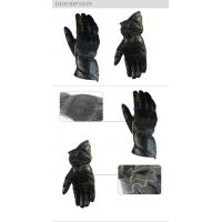 Quality GLOVES TG05 wholesale