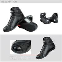Buy cheap BOOTS MBT010 from wholesalers