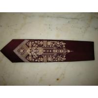 Quality Silk Tie wholesale