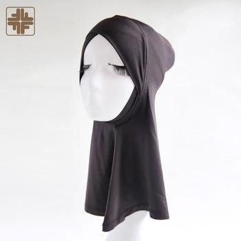 Cheap Wholesale Anti-UV Breathing Light Scarf Women Hijab for sale