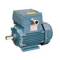 China SIEMENS Explosion Proof Motors on sale