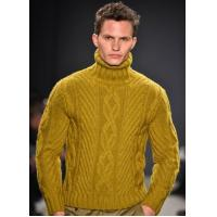 Quality Sweaters2 wholesale