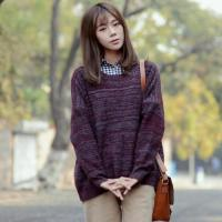 Buy cheap Sweaters1 from wholesalers