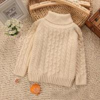 Quality Sweaters4 wholesale