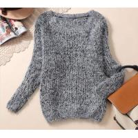 Quality Sweaters3 wholesale
