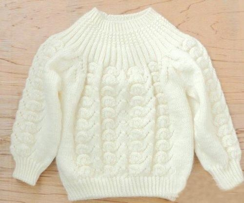 Cheap Sweaters5 for sale