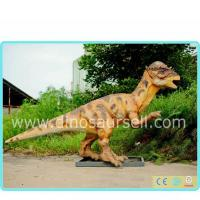 Quality Animatronic dinosaur custom dinosaur wholesale