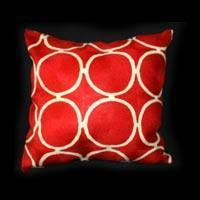 Buy cheap Crewel Cushions from wholesalers