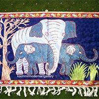 Quality Chain Stitched Assorted Rugs wholesale