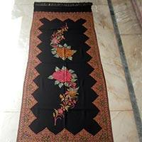 Quality Hand Embroidered Kashmiri Stoles wholesale