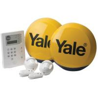 Quality B-HSA6400 - Yale Premium Series Home Security Alarm System wholesale