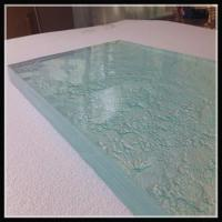 Quality Glass Countetop Residential prices solid surface countertops wholesale