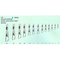 Quality fishing gears 219 wholesale