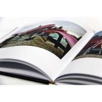 China Custom Photo Book Printing on sale