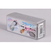 Quality Small Packaging Box Electric Lamp wholesale