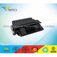 Quality Black Toner Cartridge for HP C4127A, HP 27A, HP 4127x wholesale