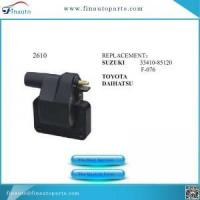 China Electrical Parts Ignition Coil 2610 on sale
