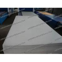 China Glass Magnesium Boards equipment on sale