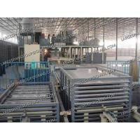 China Magnesium Oxide Boards production line on sale
