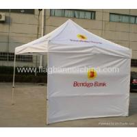 Quality Event Canopy Folding Gazebo Folding tent 05 wholesale