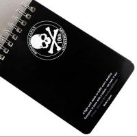 China 100 Pages Creative Stationeries Exercise Book Professional on sale
