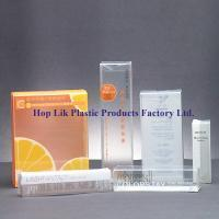 Quality Boxes for Cosmetic wholesale