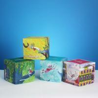 Quality Offset Printing PP Boxes wholesale