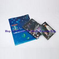Quality Lenticular Products wholesale