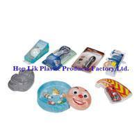 Buy cheap Offset Printing Blister from wholesalers