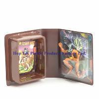 Buy cheap Printed Blister from wholesalers