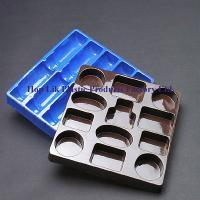 Buy cheap Blister, Vac Tray from wholesalers