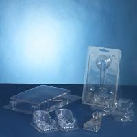 Buy cheap Blisters / Vac Tray from wholesalers