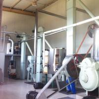 Quality Linseed/Flax Seed Oil Press Equipment wholesale
