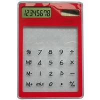 Buy cheap Limpidity touch screen calculator from wholesalers