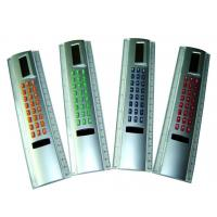 Buy cheap Calculator from wholesalers