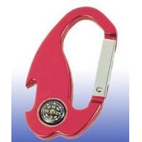 Buy cheap Carabiners Item#:TK2197 from wholesalers