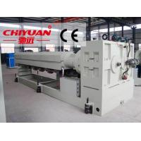 Quality Extruder production line Double screw extruder wholesale