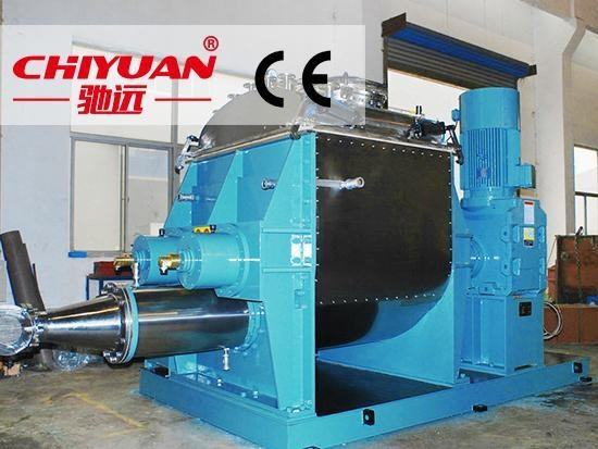 Cheap Kneader reactor Kneader reactor kneader reactor for sale