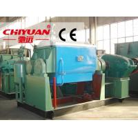 Quality Kneader reactor Rubber and plastic kneader reactor wholesale