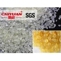Buy cheap C5C9 copolymerized petroleum resin M4100 from wholesalers