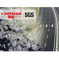 Buy cheap Road marking paint C5 petroleum resin from wholesalers