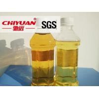 Quality Base oil and the transformer oil Base oil wholesale