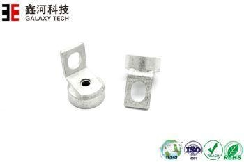 China High-Voltage Current-Limiting Fuse Parts