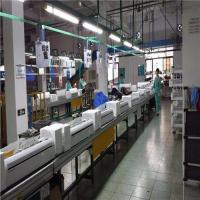 Quality Air conditioner internal assembly line wholesale