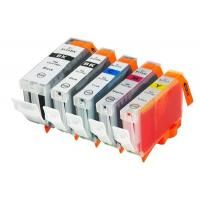 Buy cheap Compatible ink cartridge BCI-9E BCI-7E from wholesalers