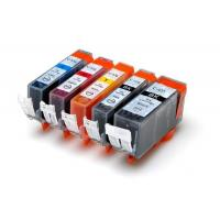 Buy cheap Compatible ink cartridge PGI-425 CLI-426 from wholesalers