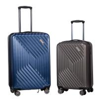Cheap Luggage and bags JH-PC-01103 for sale